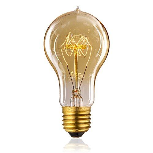 homestia-a19-gluhbirne-220v-40w-e26-e27-edison-retro-antike-gluhlampe-beleuchtung-1-stuck