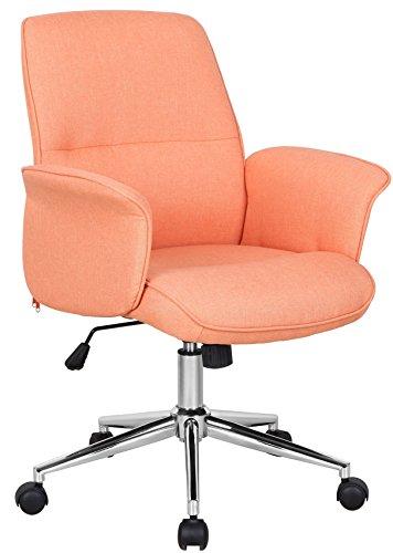 Chaise de bureau 0704M
