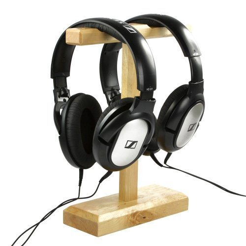 wood-dual-headphones-stand-for-bose-qc15-sony-mdr-xb500-shure-ultimate-ears-koss-portapro-jvc-philip