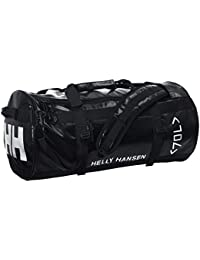 Helly Hansen - Bolsa de deporte