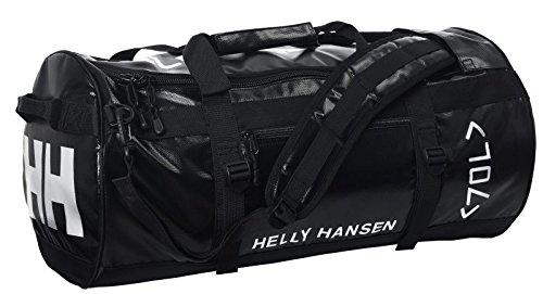 helly-hansen-bolsa-de-deporte-color-negro-talla-nica