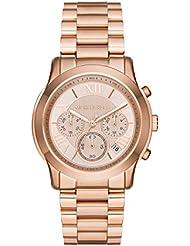Damen-Armbanduhr Michael Kors MK6275