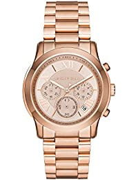 Michael Kors Damen-Uhren MK6275