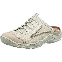 Suchergebnis auf für: Rieker Sale Schuhe und