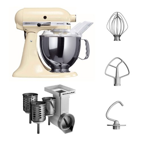 Kitchenaid-5KSM150PSEAC