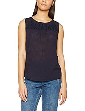 s.Oliver 14703135634, Blusa para Mujer