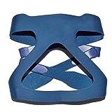 Universel PPC Headgear, Hersvin Sangles de Bandeau de remplacement compatible avec la plupart des nasale, intégral apnée du sommeil masques de Respironics, Resmed, Resmart Ventilator