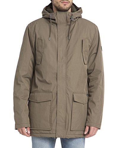 rvca-coats-rvca-ground-jacket-dark-khaki