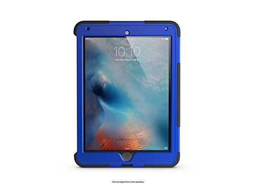 Griffin Survivor Slim Schutzhülle Case für Apple iPad Pro 9.7