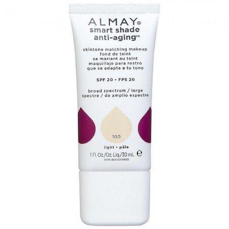 almay-smart-shade-anti-aging-skintone-matching-makeup-100-light