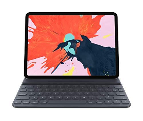 Apple Smart Keyboard Folio para el iPadPro de 12