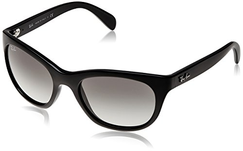 314bf82aab1 Ray ban rb-4214-6129-6g-59 Square Sunglasses Blue Rb 4214 61296g59 ...
