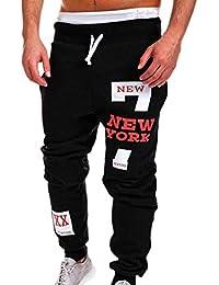 Amazon.it  Nero - Pantaloncini   Uomo  Abbigliamento 5efea04f872