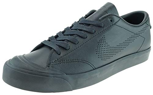 Nike All Court 2 Low QS, Baskets Basses Homme