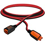 CTEK 56-304 Comfort Connect Extension Cable, 2.5 m