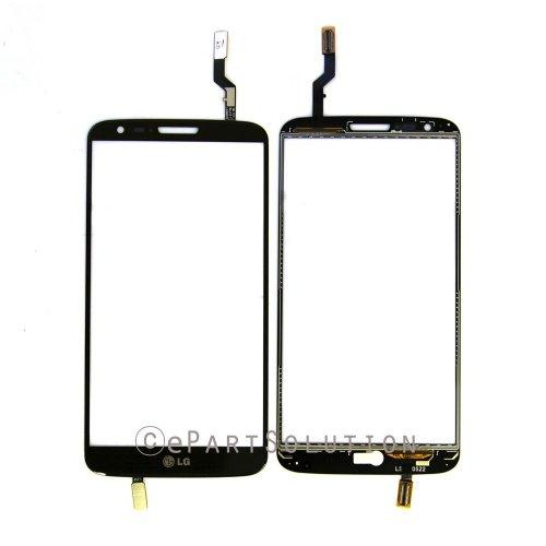 negro-lg-g2-d800-d801-d803-ls980-vs980-pantalla-tactil-digitalizador-lente-de-cristal-ee-uu