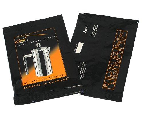 service-en-chambre-coffee-bags-100-x-22g