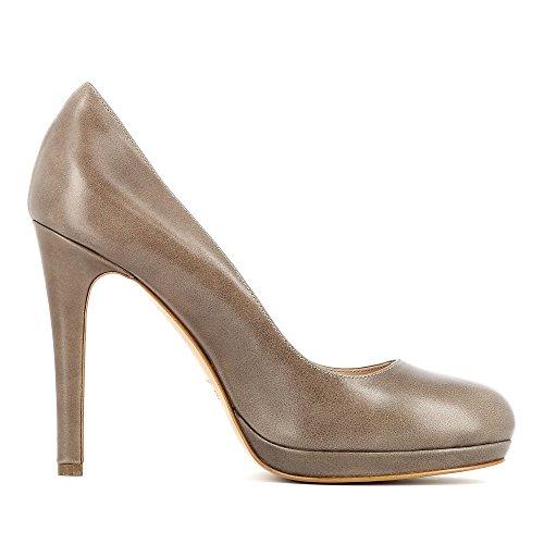 Evita Shoes Cristina, Scarpe col tacco donna Talpa