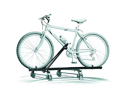 xtremeautoruniversal-roof-mounted-1-bike-rack