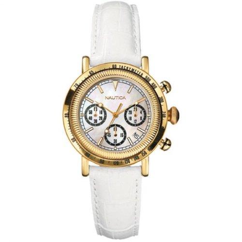 Nautica Women's Watch A20019L