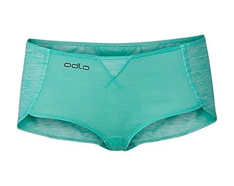 Odlo Damen Panty grün L