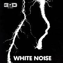 An Electric Storm [Vinyl LP]