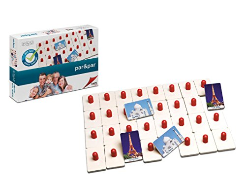 cayro-juego-de-mesa-par-and-par-monumentos-xxl