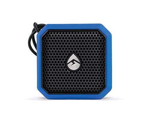 ecolite-waterproof-speaker-in-blue