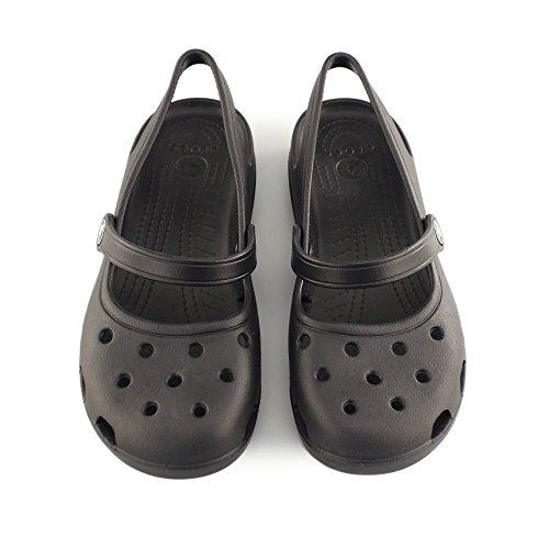 Crocs Women Shayna Mary Jane- Buy