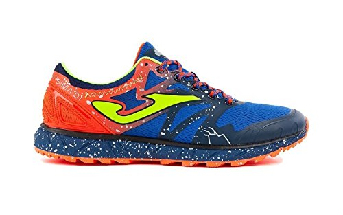 Joma Sima, Chaussures de Trail Homme