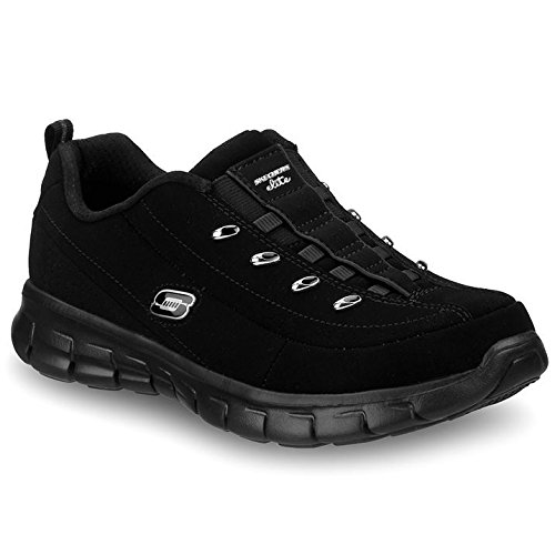 skechers-womens-syn-elite-ladies-trainers-black-5