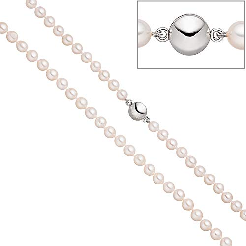 JOBO JOBO Perlenkette