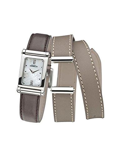 herbelin-montre-femme-michel-herbelin-antares-cof17048-59lt