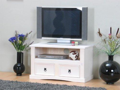 TV Hifi Tisch