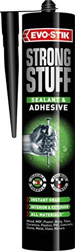 evo-stik-strong-stuff-sealant-filler-grab-adhesive-c20-290ml-cartridge-30835932