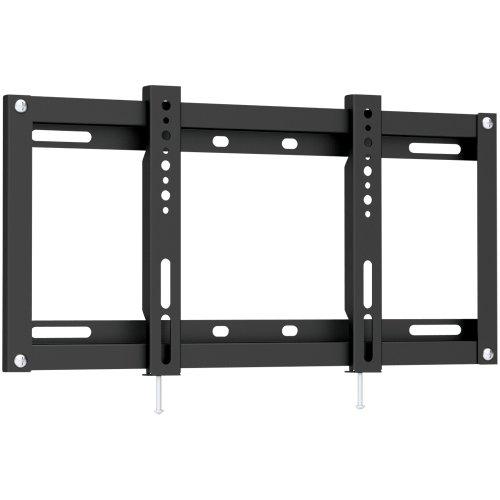 Plasma TV-Wandhalterung für Fernseher mit 58,4cm (23Zoll) bis 106,7cm (42Zoll) Bildschirmdiagonale