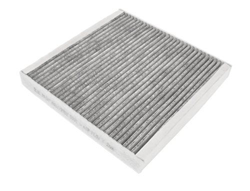 Preisvergleich Produktbild Blue Print ADU172502 Innenraumfilter / Pollenfilter,  1 Stück