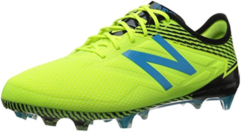 New New New Balance scarpe Furon 3.0 PRO FG | Qualità e consumatori in primo luogo  | Scolaro/Ragazze Scarpa  19cb8d
