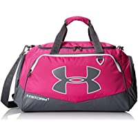 Under Armour Storm Undeniable II LG Unisex Sporttasche