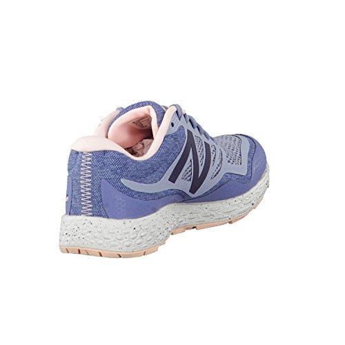New W V1 Balance trail chaussures ® Gobi blue rSxrIUn