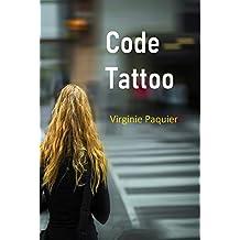 Code Tattoo