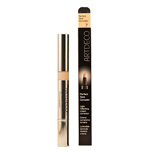 artdeco-perfect-teint-concealer-nr-7-refreshing-beige-1er-pack-1-x-1-stuck