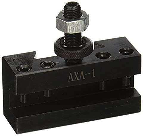 HHIP 3900-5911 No. 1 Turning and Facing Holder for