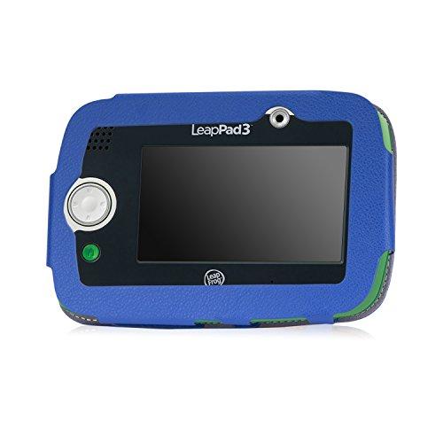 moko-leappad-3-case-sottile-pieghevole-cover-custodia-per-leapfrog-leappad-3-kids-5-pollici-tablet-b