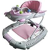 BABY LOVE WALKER 33-02BW