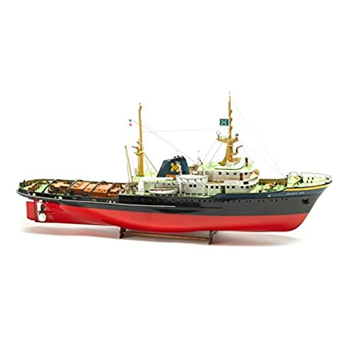 Billing Boats B592 1:90 Scale