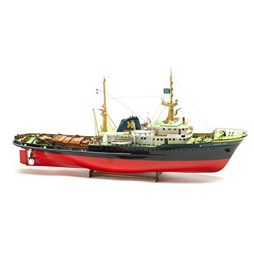 ngsstellung Boote B592Zwarte Zee, Maßstab: 1: 90