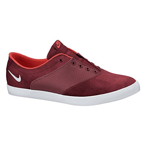 Nike SB Air Force II Low QS Schuhe Squadron Blue - Blue Denim Tennis Shoe