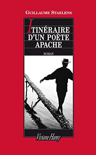 Itinraire d'un pote apache