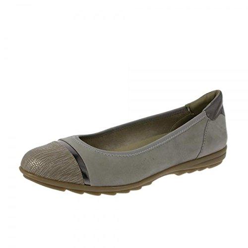 Jana 22104-20 Shoes